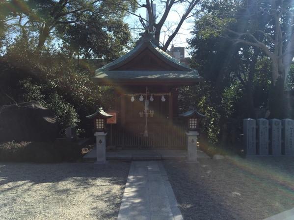 愛媛県 パワースポット