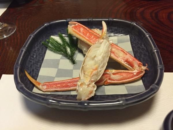 大阪難波 網元本館